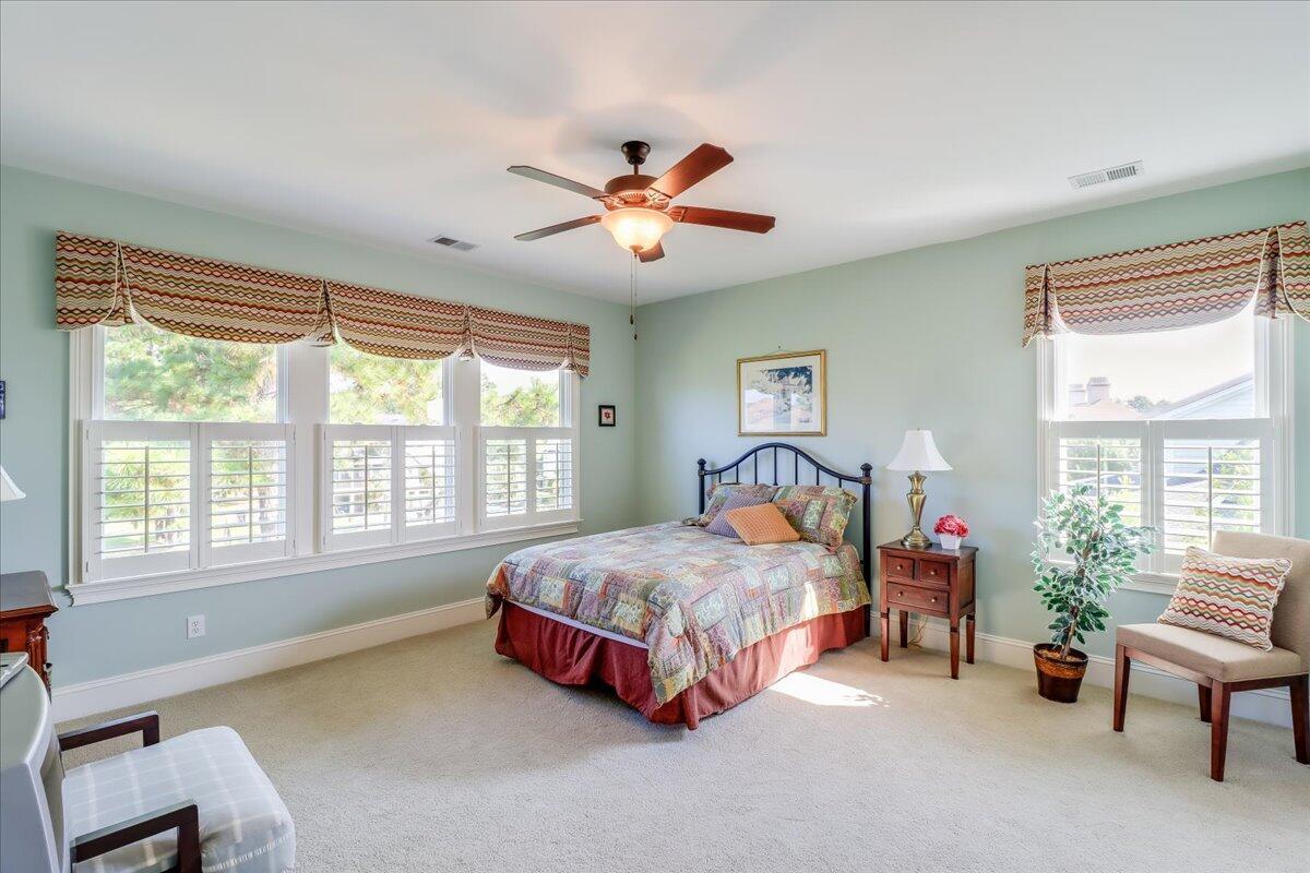 Hamlin Plantation Homes For Sale - 4938 Sound View, Mount Pleasant, SC - 27