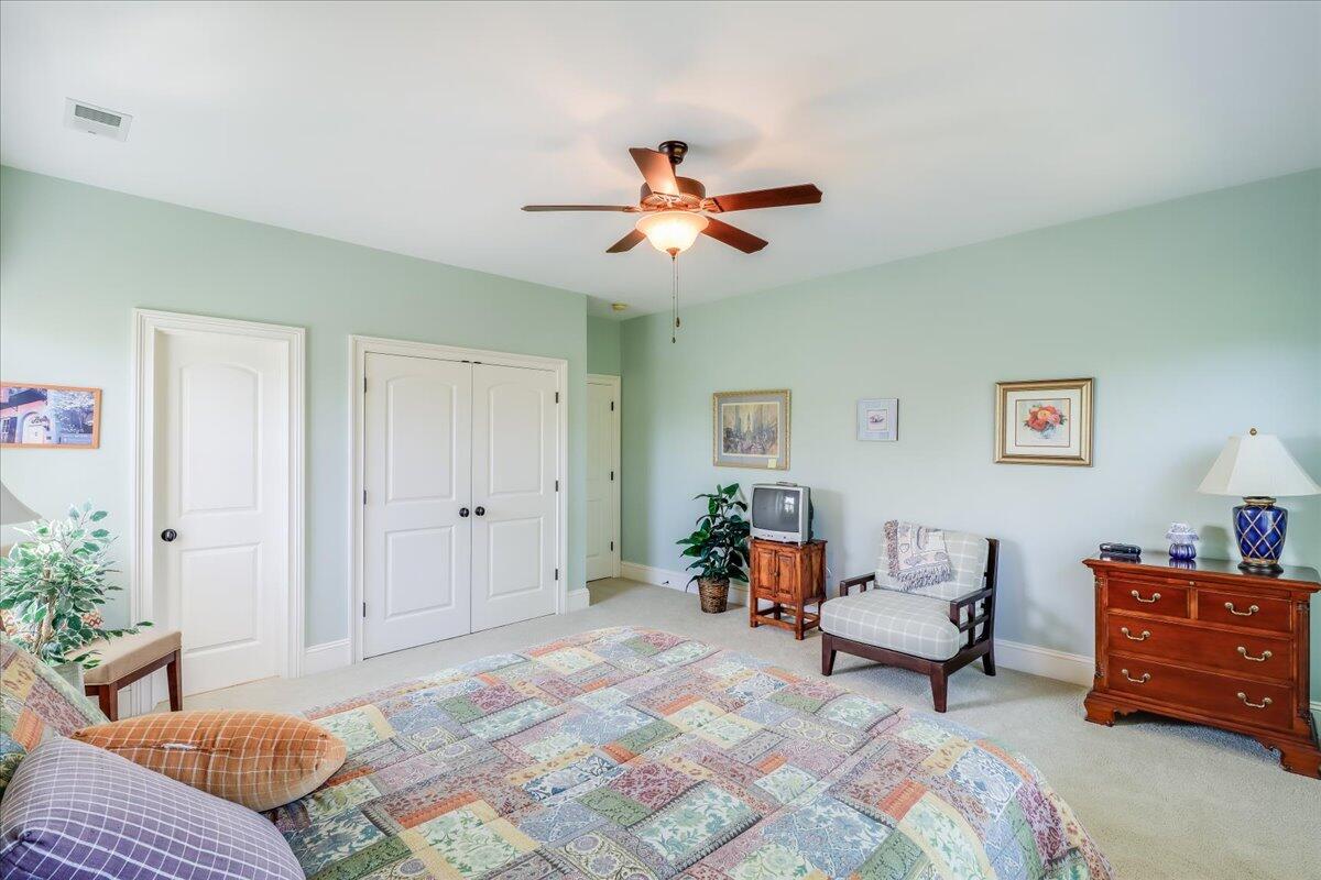 Hamlin Plantation Homes For Sale - 4938 Sound View, Mount Pleasant, SC - 26