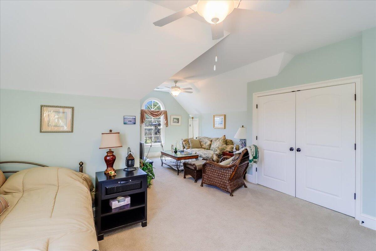 Hamlin Plantation Homes For Sale - 4938 Sound View, Mount Pleasant, SC - 37