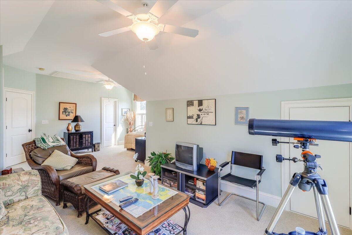 Hamlin Plantation Homes For Sale - 4938 Sound View, Mount Pleasant, SC - 22