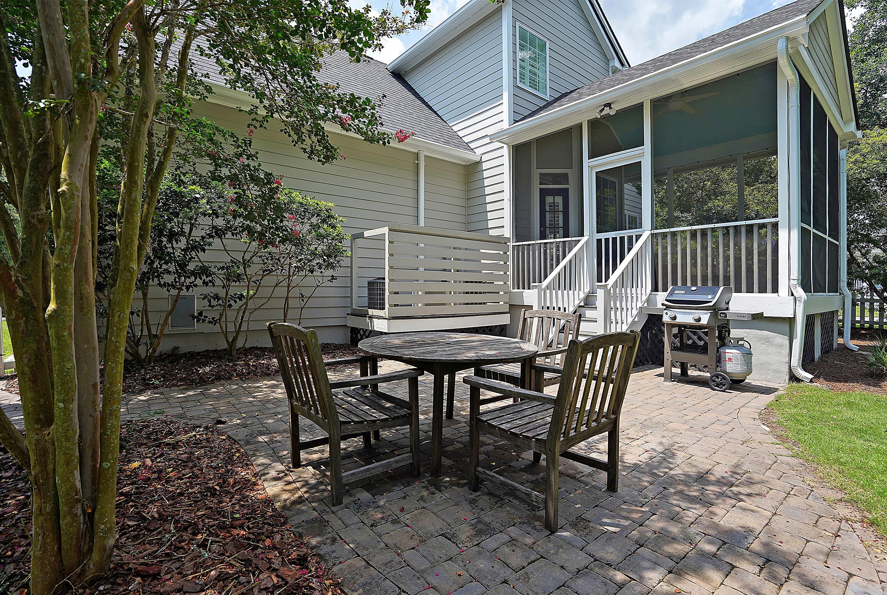 Hamlin Plantation Homes For Sale - 1529 Devol, Mount Pleasant, SC - 33
