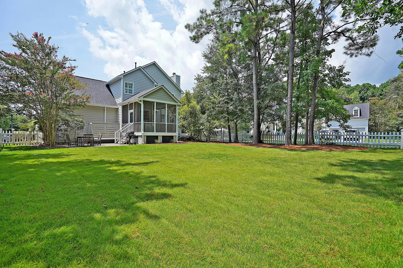 Hamlin Plantation Homes For Sale - 1529 Devol, Mount Pleasant, SC - 32