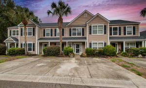 1004 Marsh Grass Way, C, Charleston, SC 29492