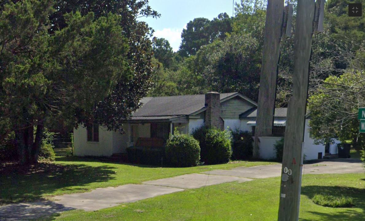 601 N Maple Street Summerville, SC 29483