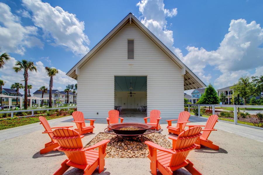389 Ripple Park Drive Summerville, SC 29486