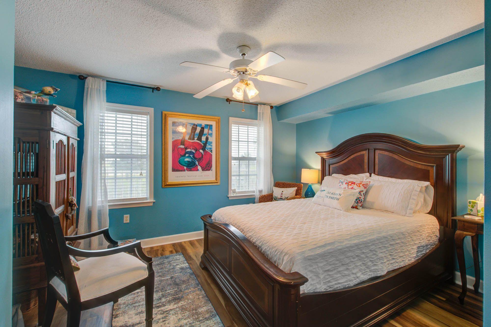 Turn of River Homes For Sale - 2395 Folly, Folly Beach, SC - 14