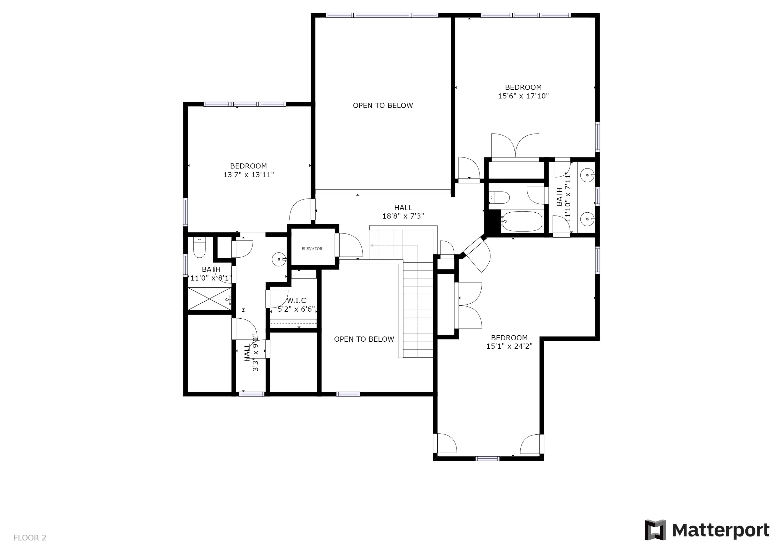 Hamlin Plantation Homes For Sale - 4938 Sound View, Mount Pleasant, SC - 23