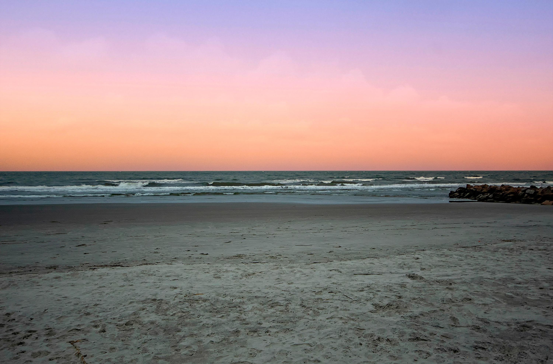 None Homes For Sale - 1016 Ashley, Folly Beach, SC - 2