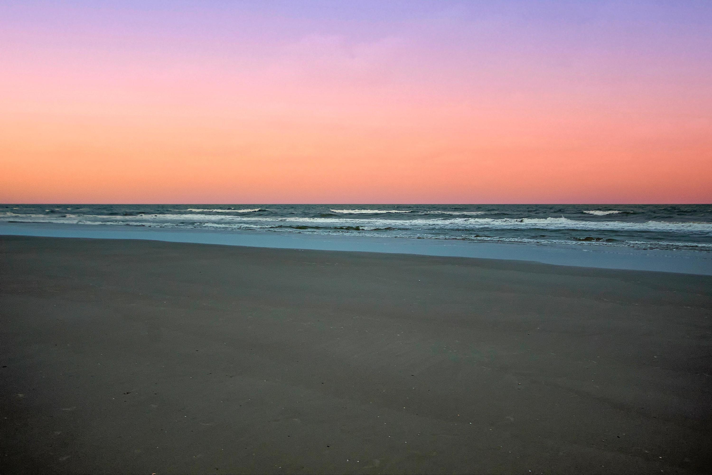 None Homes For Sale - 1016 Ashley, Folly Beach, SC - 3