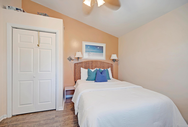 None Homes For Sale - 1016 Ashley, Folly Beach, SC - 32