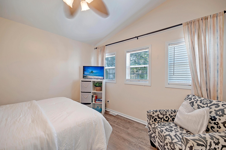None Homes For Sale - 1016 Ashley, Folly Beach, SC - 31
