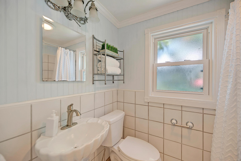 None Homes For Sale - 1016 Ashley, Folly Beach, SC - 29