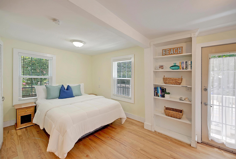 None Homes For Sale - 1016 Ashley, Folly Beach, SC - 28