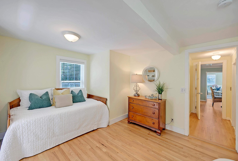 None Homes For Sale - 1016 Ashley, Folly Beach, SC - 27