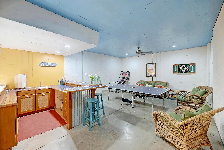 None Homes For Sale - 1016 Ashley, Folly Beach, SC - 25