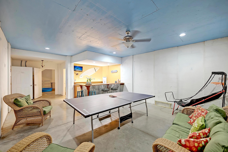 None Homes For Sale - 1016 Ashley, Folly Beach, SC - 10