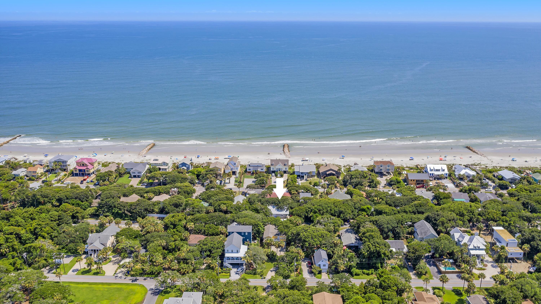 None Homes For Sale - 1016 Ashley, Folly Beach, SC - 18