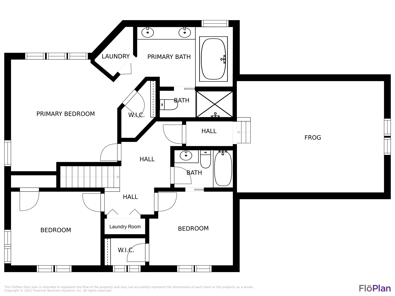 Hamlin Plantation Homes For Sale - 1529 Devol, Mount Pleasant, SC - 0