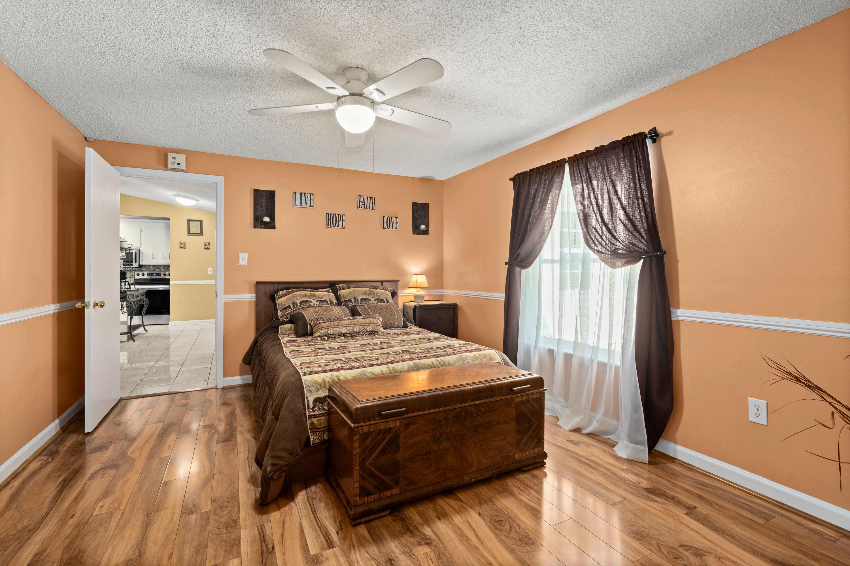 205 White Boulevard Summerville, SC 29483