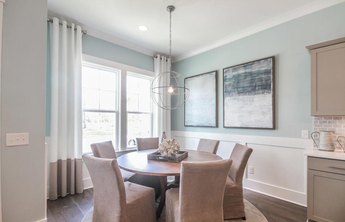 Dunes West Homes For Sale - 2208 Brockton, Mount Pleasant, SC - 4