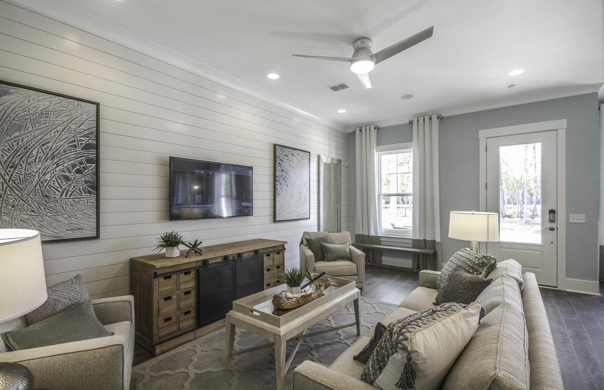 Dunes West Homes For Sale - 2208 Brockton, Mount Pleasant, SC - 3