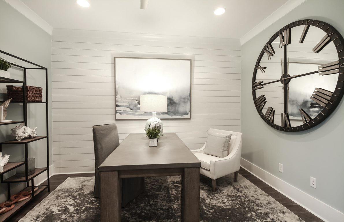 Dunes West Homes For Sale - 2208 Brockton, Mount Pleasant, SC - 10