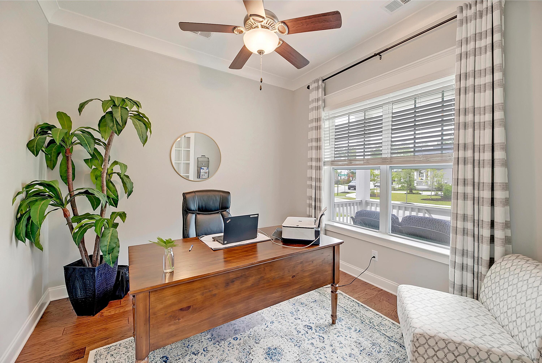 Carolina Park Homes For Sale - 3549 Crosstrees, Mount Pleasant, SC - 27