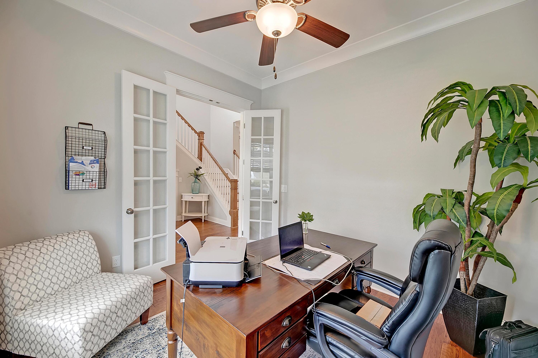 Carolina Park Homes For Sale - 3549 Crosstrees, Mount Pleasant, SC - 26