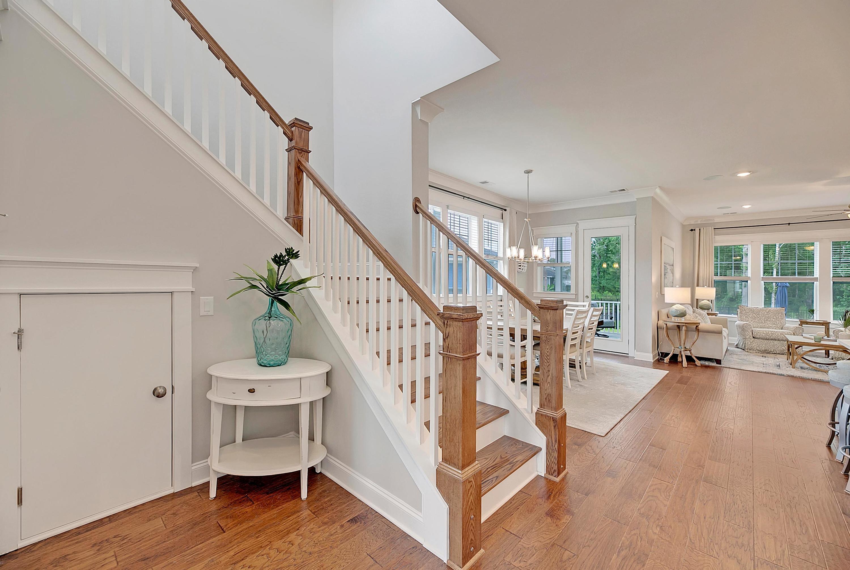 Carolina Park Homes For Sale - 3549 Crosstrees, Mount Pleasant, SC - 28