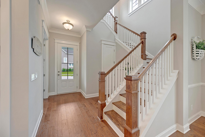 Carolina Park Homes For Sale - 3549 Crosstrees, Mount Pleasant, SC - 30