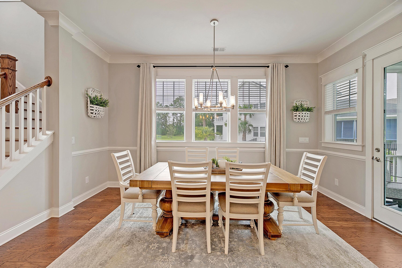 Carolina Park Homes For Sale - 3549 Crosstrees, Mount Pleasant, SC - 18