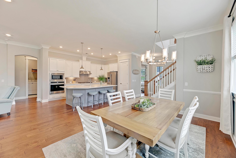 Carolina Park Homes For Sale - 3549 Crosstrees, Mount Pleasant, SC - 19