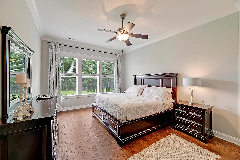 Carolina Park Homes For Sale - 3549 Crosstrees, Mount Pleasant, SC - 7