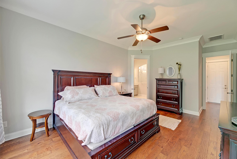 Carolina Park Homes For Sale - 3549 Crosstrees, Mount Pleasant, SC - 8