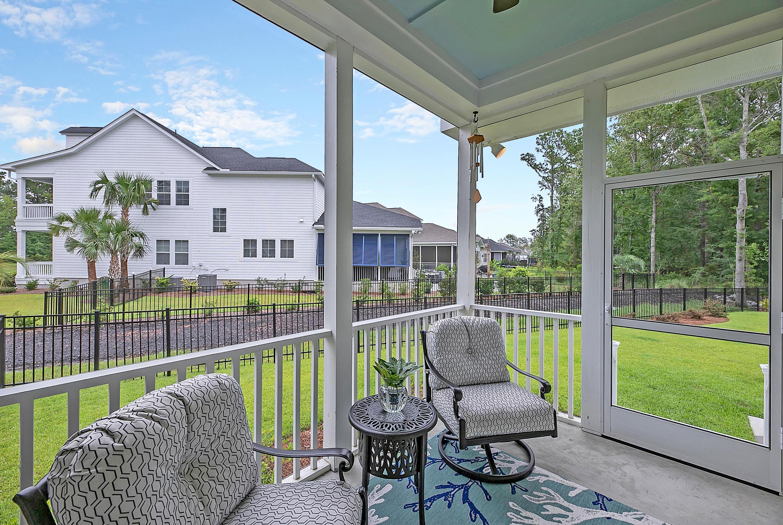 Carolina Park Homes For Sale - 3549 Crosstrees, Mount Pleasant, SC - 13