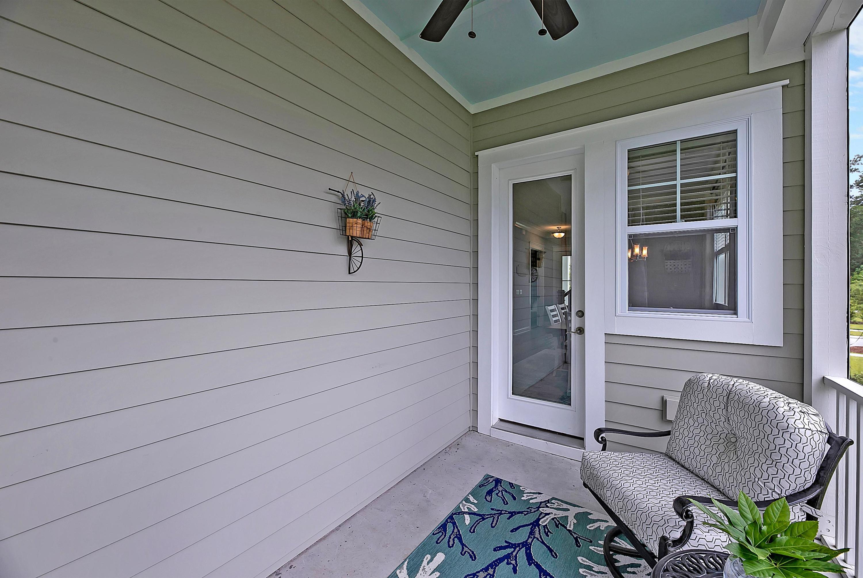 Carolina Park Homes For Sale - 3549 Crosstrees, Mount Pleasant, SC - 12