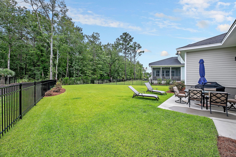 Carolina Park Homes For Sale - 3549 Crosstrees, Mount Pleasant, SC - 35