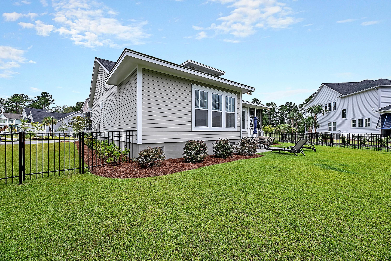 Carolina Park Homes For Sale - 3549 Crosstrees, Mount Pleasant, SC - 33