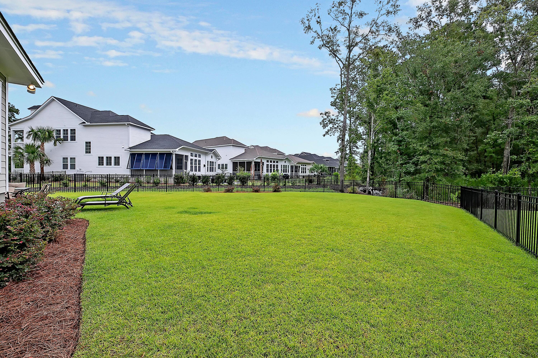 Carolina Park Homes For Sale - 3549 Crosstrees, Mount Pleasant, SC - 31