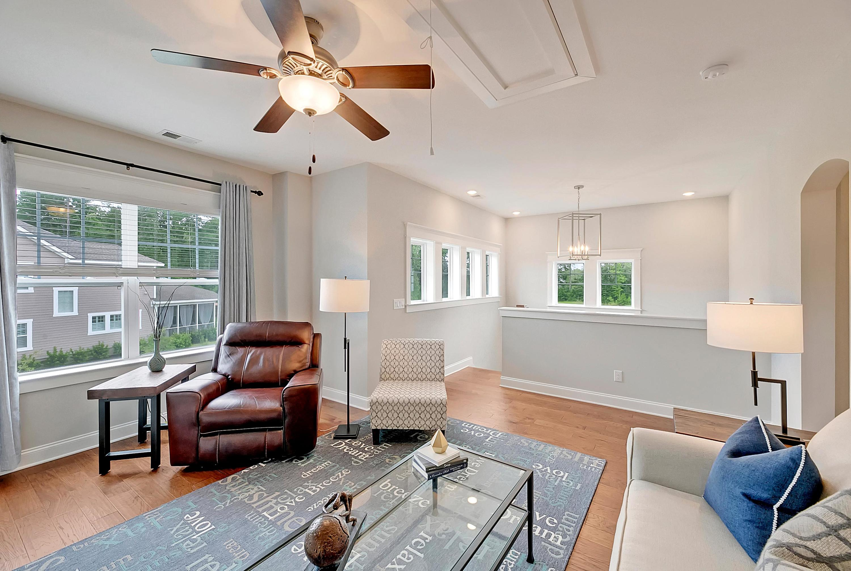 Carolina Park Homes For Sale - 3549 Crosstrees, Mount Pleasant, SC - 1