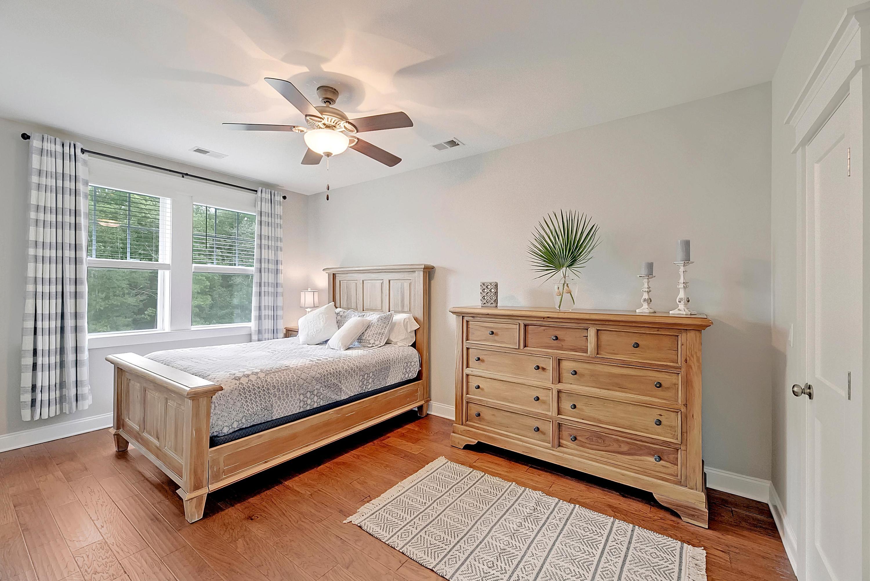 Carolina Park Homes For Sale - 3549 Crosstrees, Mount Pleasant, SC - 5