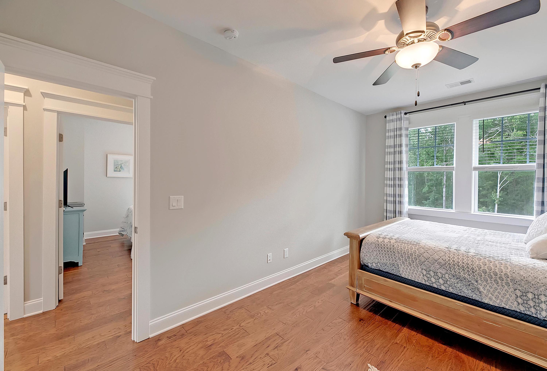 Carolina Park Homes For Sale - 3549 Crosstrees, Mount Pleasant, SC - 6