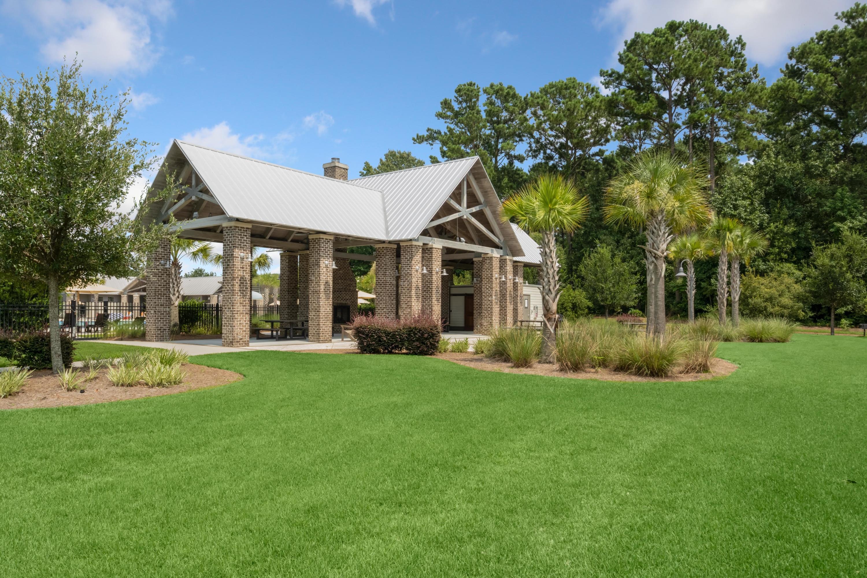 Carolina Park Homes For Sale - 3856 Maidstone, Mount Pleasant, SC - 12