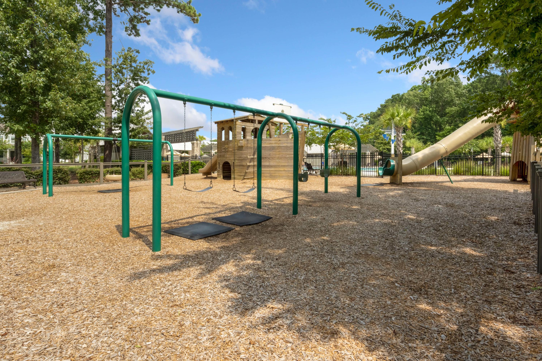 Carolina Park Homes For Sale - 3856 Maidstone, Mount Pleasant, SC - 11