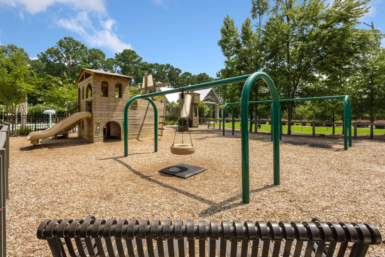 Carolina Park Homes For Sale - 3856 Maidstone, Mount Pleasant, SC - 10