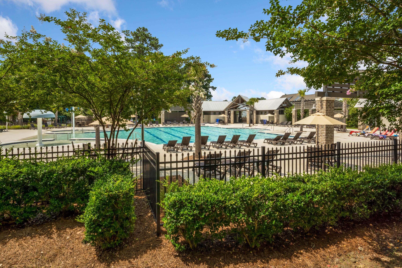 Carolina Park Homes For Sale - 3856 Maidstone, Mount Pleasant, SC - 9