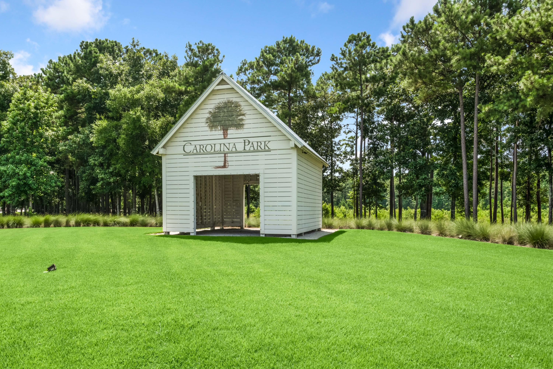 Carolina Park Homes For Sale - 3856 Maidstone, Mount Pleasant, SC - 8