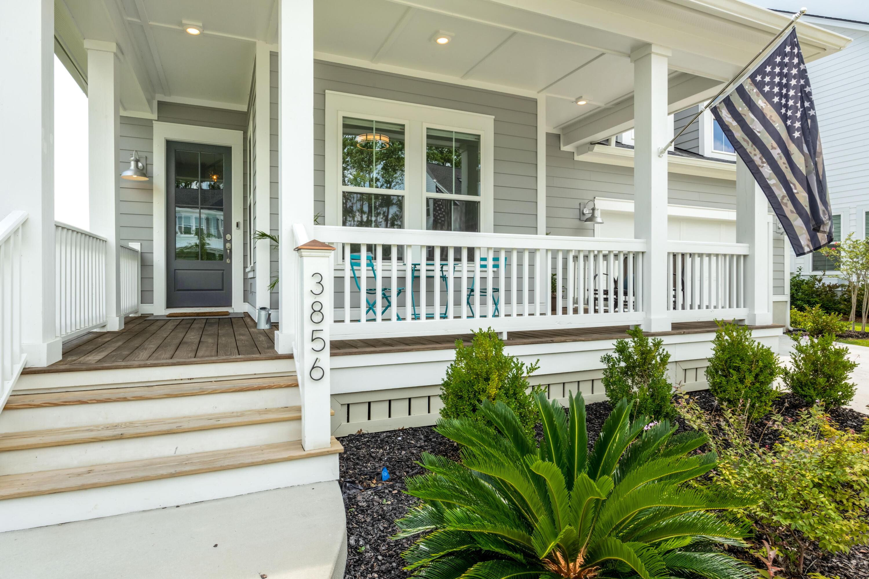 Carolina Park Homes For Sale - 3856 Maidstone, Mount Pleasant, SC - 4