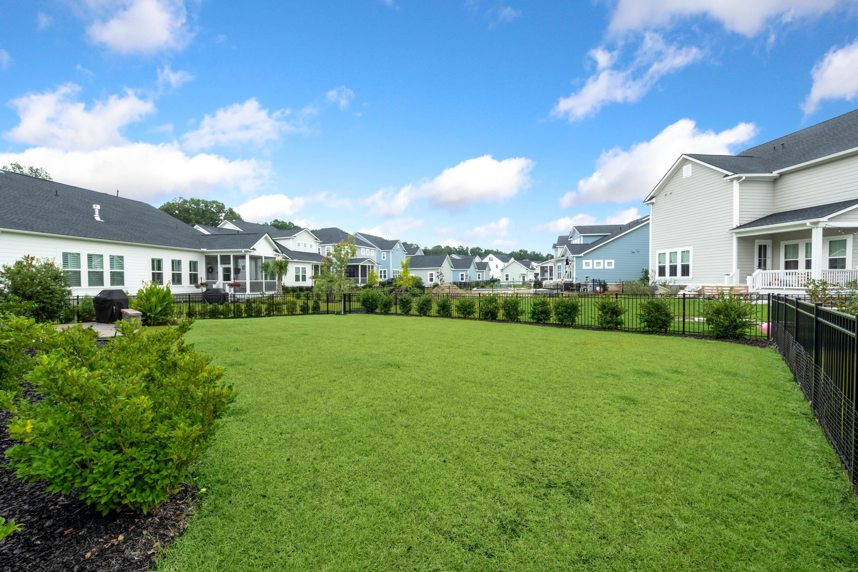 Carolina Park Homes For Sale - 3856 Maidstone, Mount Pleasant, SC - 17