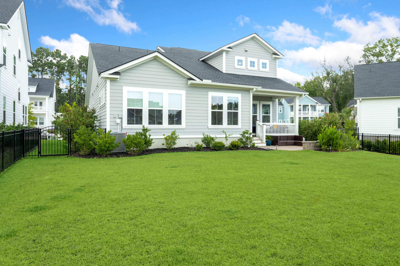 Carolina Park Homes For Sale - 3856 Maidstone, Mount Pleasant, SC - 16